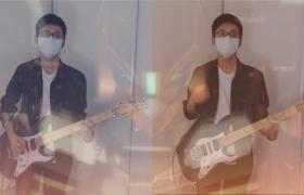 【vipyabo2.con】窒息神曲 泽野弘之&小林未郁 - BRE@TH//LESS (BREATHLESS) by LL5
